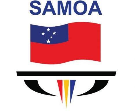 Arrangementen Samoa