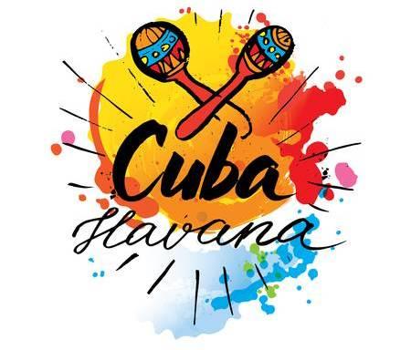 Arrangementen Cuba