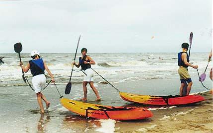 Beach-olympics-4.jpg