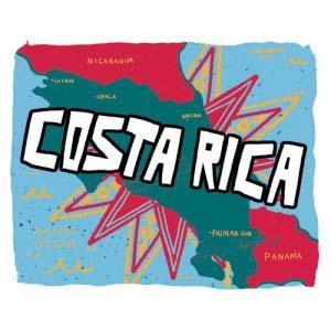 Arrangementen Costa Rica
