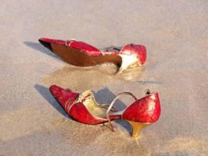 hakken-uit-het-zand